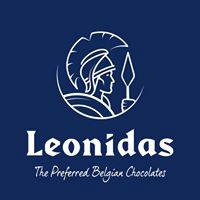 Leonidas Noyelles